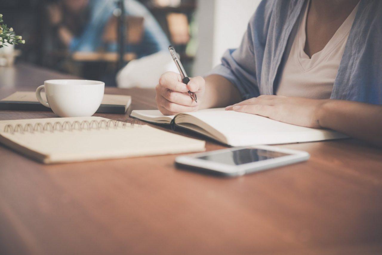 Technicals Skills of an Entrepreneur