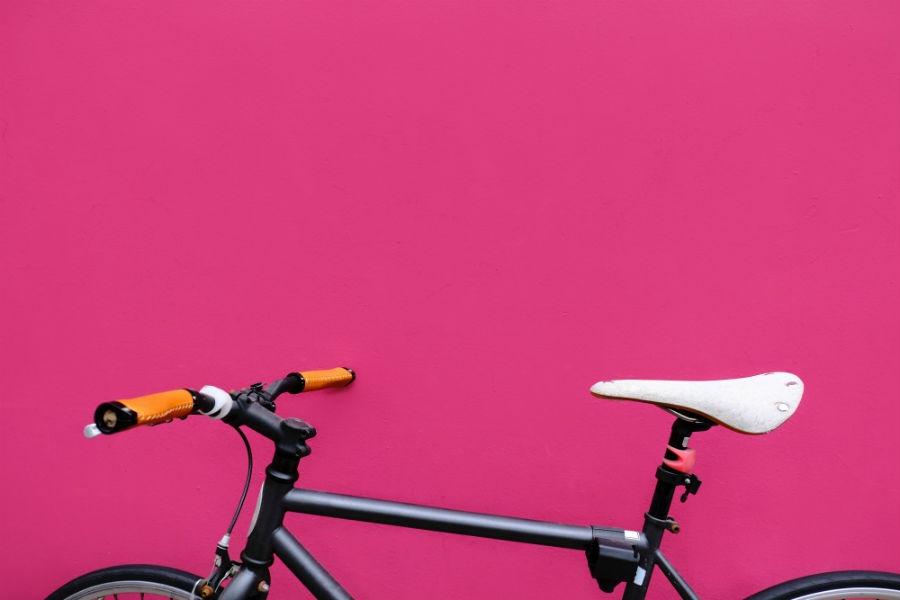 Best Hybrid Bike for Beginners
