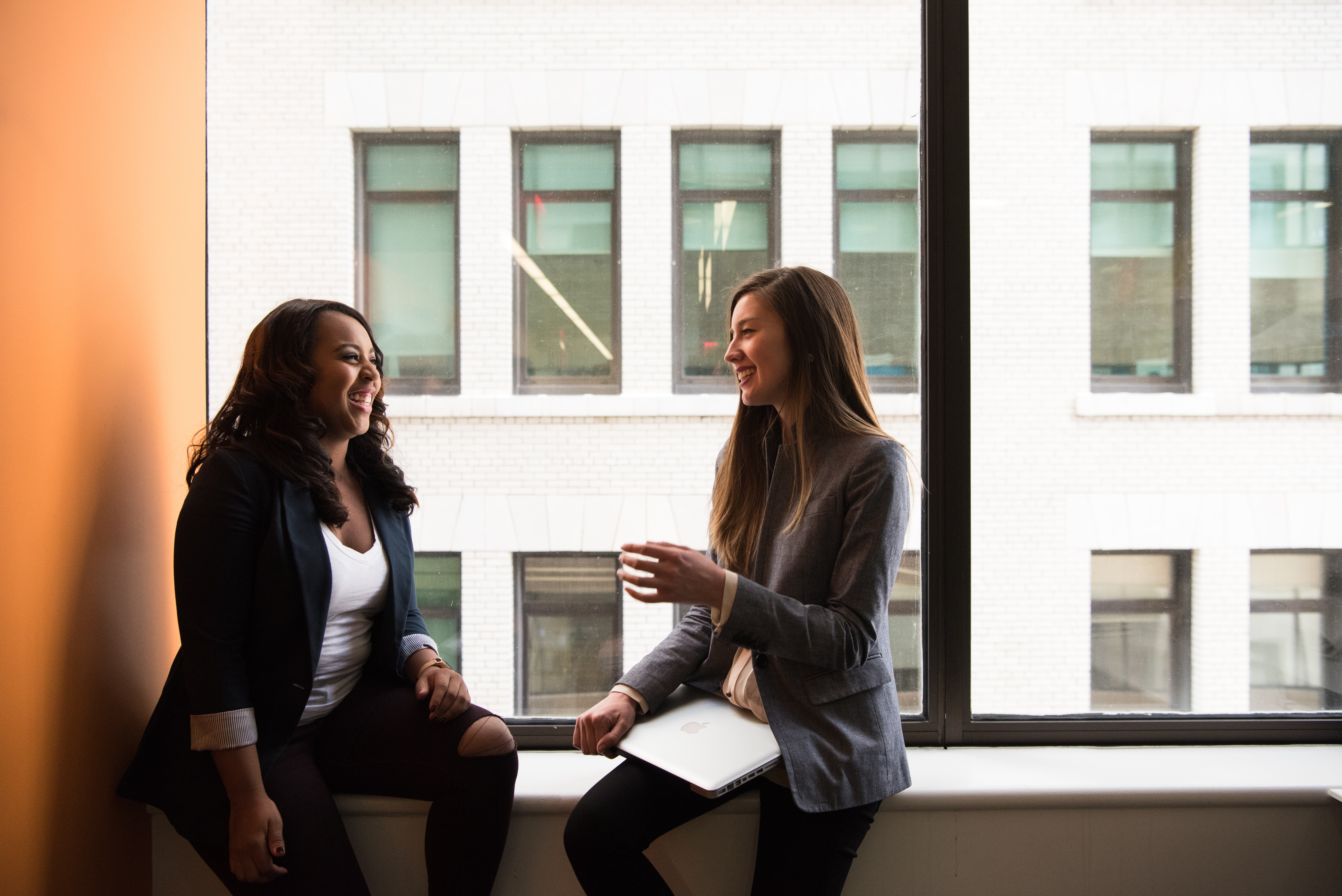 what makes employees feel valued